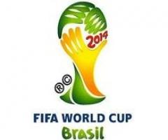 Fußball Oldies -