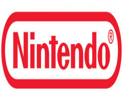 11 interessante Fakten, die jeder unbedingt über Nintendo wissen muss! Erfahren Sie mehr!