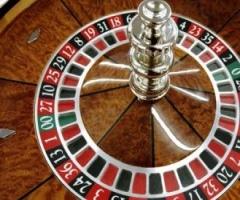 Die Welt der mobilen Casinospiele