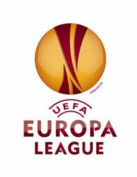 UEFA Europa League Wetten